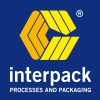 Becker a la Fira Interpack