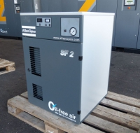 Atlas Copco SF2-10